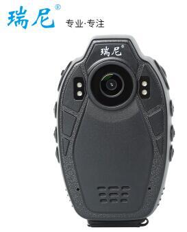 GPS记录仪推荐品牌瑞尼A5G