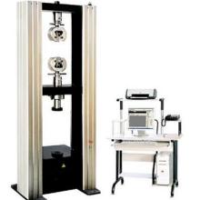 厦门德仪是供应万能材料试验机、电脑拉力试验机环境试验设备制造和销售厂家批发