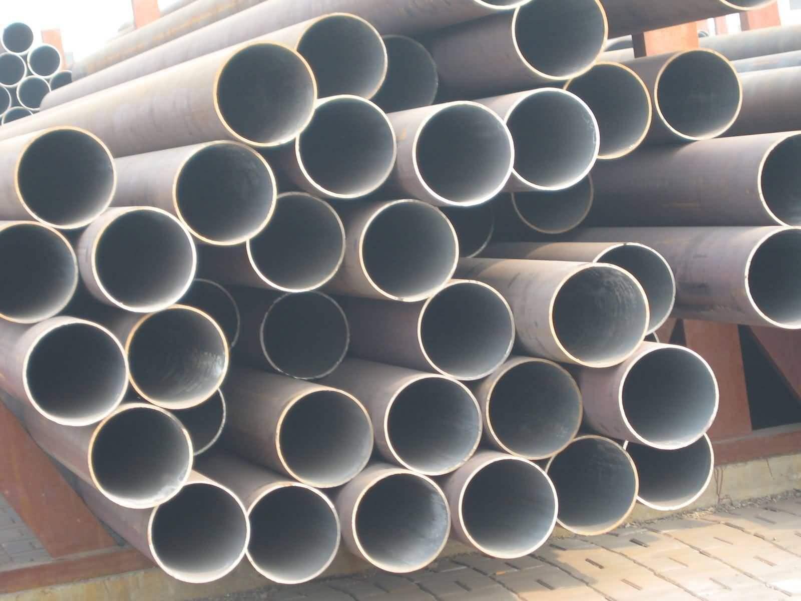 六角钢管_山东薄壁不锈钢管_后壁不锈钢管供应商_珩磨管_注浆管_圆钢镗孔