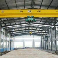 门式起重机 门式起重机供应商 门式起重机制造业