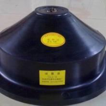 天津市兄弟减震器厂家直销 天津市兄弟减震器厂家直销橡胶减震批发