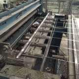 全国焊接网片厂家直销、建筑网片、钢筋网片,镀锌网片,电焊网片,地暖网片