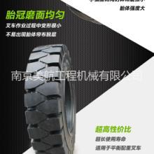 轮胎 叉车轮胎批发