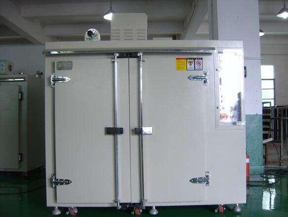江苏工业烤箱厂家直销|江苏工业烤箱供应商批发价格|欢迎来电定制