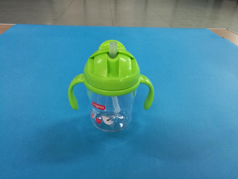 儿童水杯批发 供应儿童水杯 儿童水杯价格 儿童水杯生产厂家