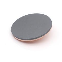研创新材高纯镍钒合金靶材 镍钒合金颗粒