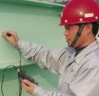 贵州 贵阳 毕节工程安全检测厂家-专业检测专家