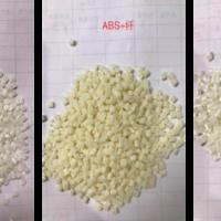 ABS工程塑料
