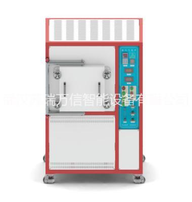 电池行业用高低温箱图片/电池行业用高低温箱样板图 (3)