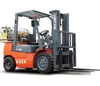 14-16吨叉车 14-16吨叉车报价 14-16吨叉车生产厂家 14-16吨叉车批发 14-16吨叉车哪家好