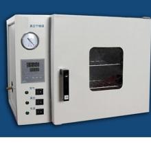 台式真空干燥箱立式真空干燥箱专业生产厂家厦门德仪价格优惠批发