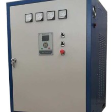 24-480KW电热水锅炉 电热水锅炉 电锅炉  电采暖炉 生产厂家定做批发批发
