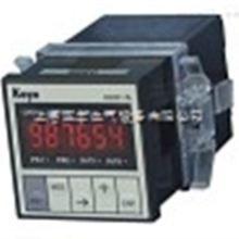 KCV-4S KCV-4S-C 日本KOYO光洋计数器图片