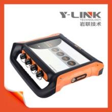 岩联YL-PST灌注桩超声波检测仪器,工作效率高