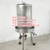 米酒气囊压榨机 米酒气囊压榨机厂家
