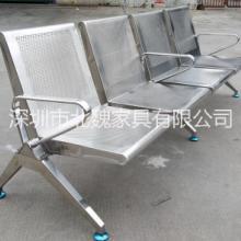 供应北魏【公共排椅】价格_图片_品牌
