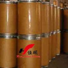 供应正丁基硫代磷酰三胺原料
