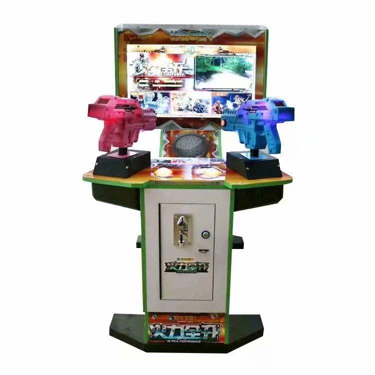 射击游戏机 射击游戏机报价 射击游戏机生产厂家 射击游戏机哪家好 射击游戏机供应商