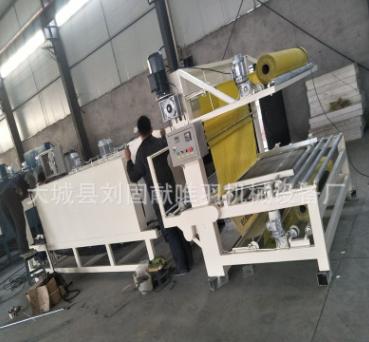 热缩膜打包机 热缩膜打包机生产厂家 热缩膜打包机直销 热缩膜打包机供应商