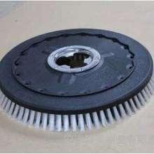 德国凯驰BD75/90洗地机刷盘针盘钢丝刷盘