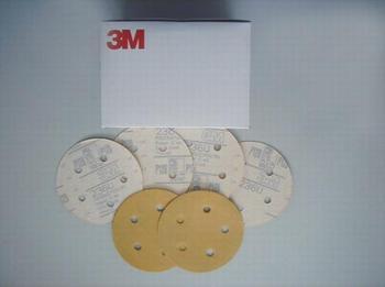 5孔砂纸,6孔砂纸,7孔砂纸,5孔砂纸价格