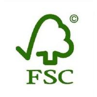 森林咨询公司_森林怎么样? 森林培训公司 森林咨询培训