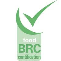 BRC咨询公司_BRC怎么样?BRC培训公司 BRC咨询 BRC食品技术咨询