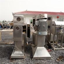 二手打浆机 不锈钢打浆机 全自动打浆机 打浆机商用 变频食品打浆机