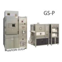 GS-P气体腐蚀试验箱用于测试评估数码打印图像气体耐腐蚀性试验
