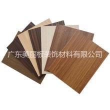覆膜金属复合板价格-厂家批发报价价格