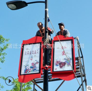 广告灯箱广告灯箱生产厂家 广告灯箱哪家好 广告灯箱批发 广告灯箱供应商