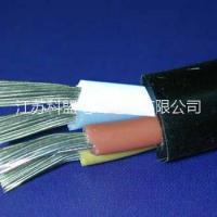 江苏科盟 橡胶电缆  YC YCW YZ YZW 橡皮线 生产厂家