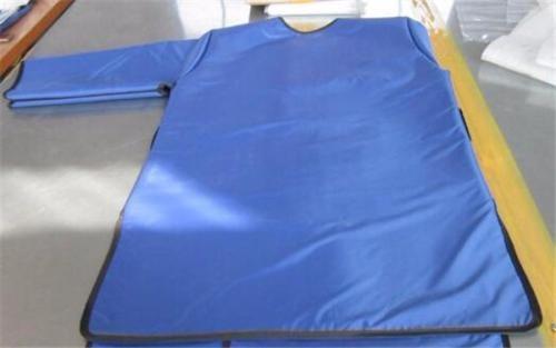 铅衣 工业探伤门 铅玻璃商家报价
