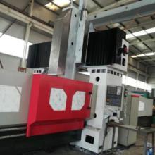 河北沧州机床厂家重型龙门铣床 数控龙门铣床 龙门加工中心