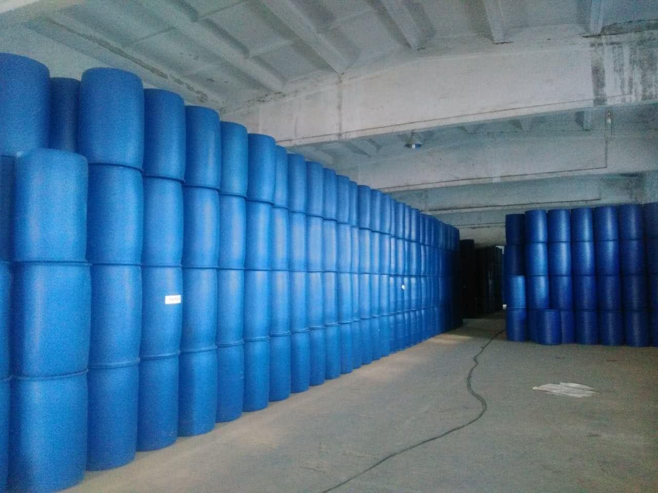 山西200L化工桶生产厂家_山西200L塑料桶厂家低价出售_山西200L塑料桶价格