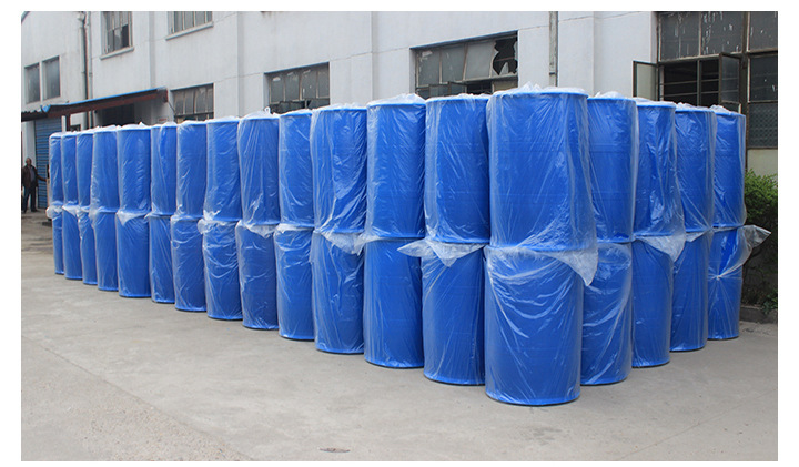 200L化工桶大蓝桶专业物流质量保障200L塑料桶
