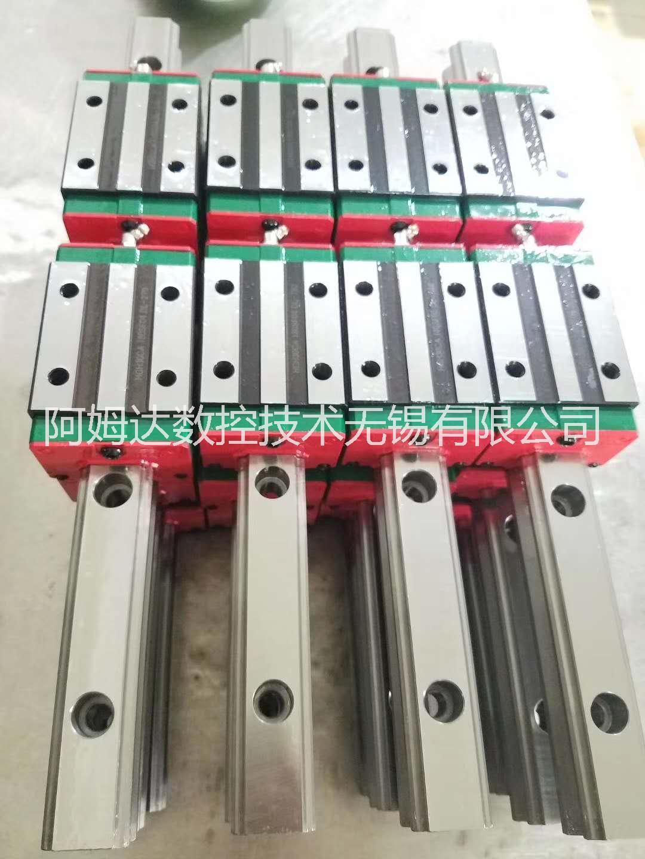 导轨滑块厂家,常州AMDSK导轨滑块, 常州桁架机械导轨滑块、常州激光切割导轨滑块,常州印刷机导轨滑块厂
