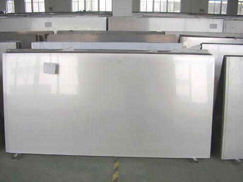河南耐高温不锈钢板 耐腐蚀316L不锈钢板价格 201不锈钢板供应商