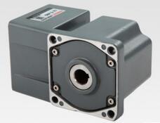 减速电机 江苏AMDSK微型减速电机厂家 优质微型减速电机厂家 江苏微型减速电机供应