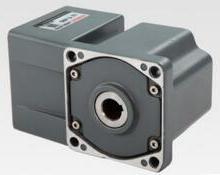 减速电机 江苏AMDSK微型减速电机厂家 优质微型减速电机厂家 江苏微型减速电机供应批发