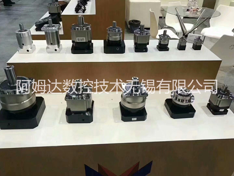 AMDSK激光机床专用行星减速机 江苏苏州常州行星减速机 利民APEX星宝纽卡特