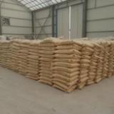 320A支座灌浆料(山东)生产各种型号规格质量最棒18363083693