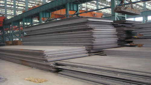 河南低合金钢板厂家 低合金钢板批发/价格 低合金钢板经销商报价