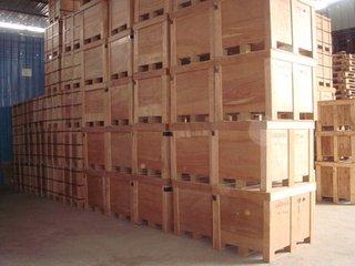 扬州出口木箱-扬州木箱厂-扬州木箱厂家-扬州木箱生产-扬州木箱图片