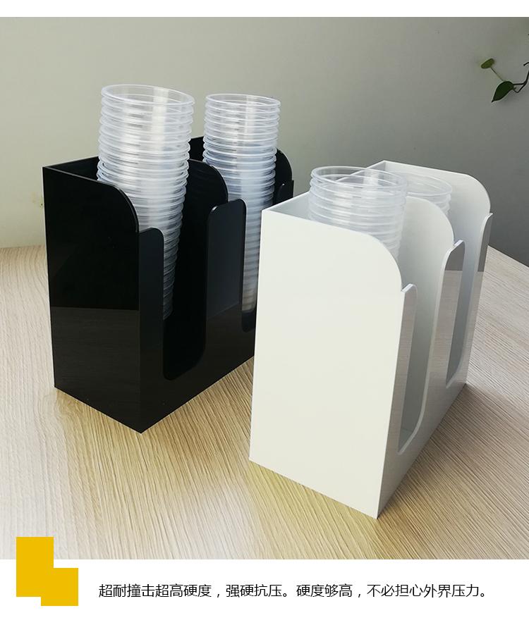 纸杯收纳盒价格,惠州纸杯收纳盒价格,深圳纸杯收纳盒价格,珠海纸杯收纳盒价格