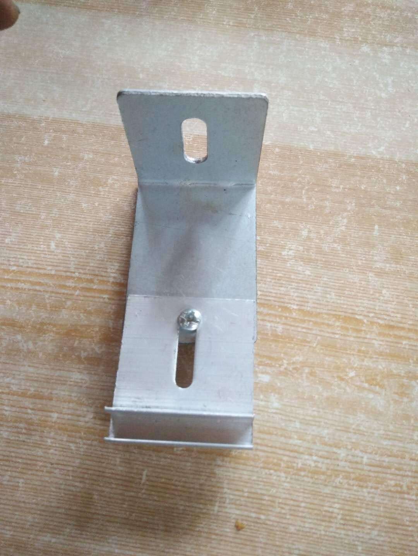 一体板挂件 一体板挂件 锚固件