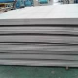 321不锈钢板中厚板切割零售现货供应