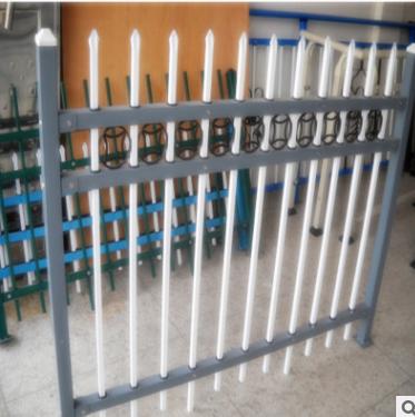 锌钢护栏 锌钢护栏报价 锌钢护栏批发 锌钢护栏供应商 锌钢护栏生产厂家 锌钢护栏哪家好