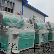 二手砂磨机回收/厂家/公司电话/经销商/供应商/卧式砂磨机价格/报价/代理商