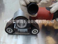 供应电动直砂机/平面直纹抛光机/直砂机